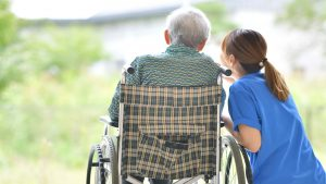 Home Care Transition